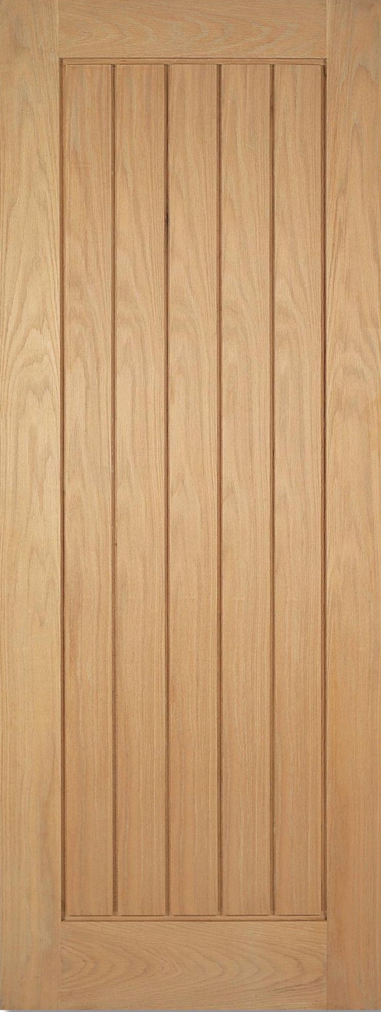 Prefinished mexicano oak door image diy pinterest traditional prefinished mexicano oak door image planetlyrics Gallery