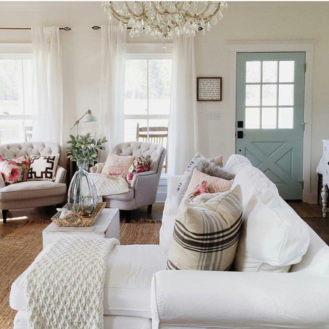 Pin de Davina Gwin en Tiny houses   Pinterest   Sala de estar, Amo y ...