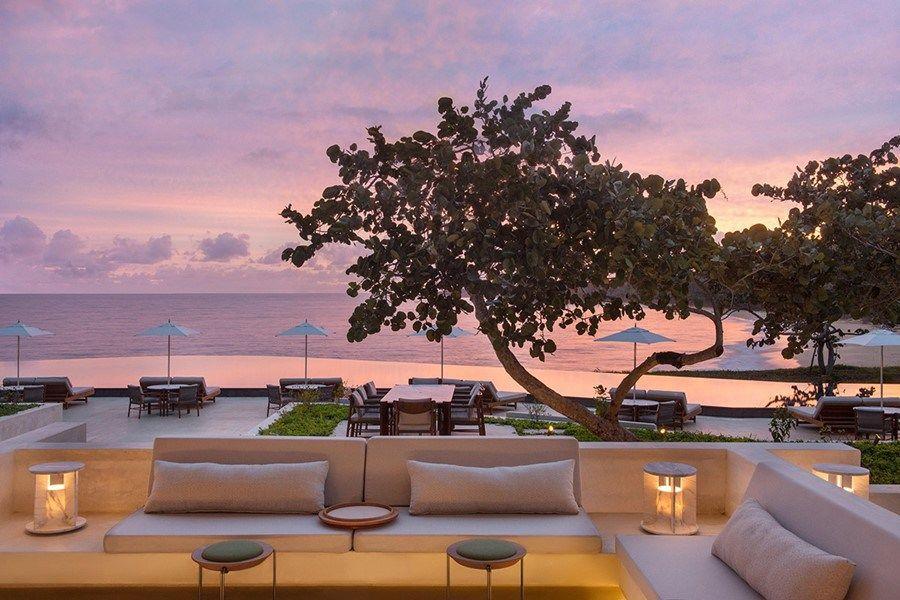 Amanera Residences, Playa Grande, Dominican Republic 05