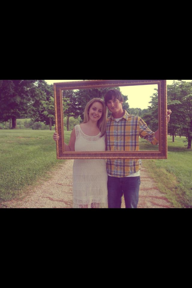 Couples photograph (Lindsey photography)