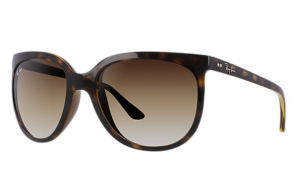 ray ban sonnenbrille cats