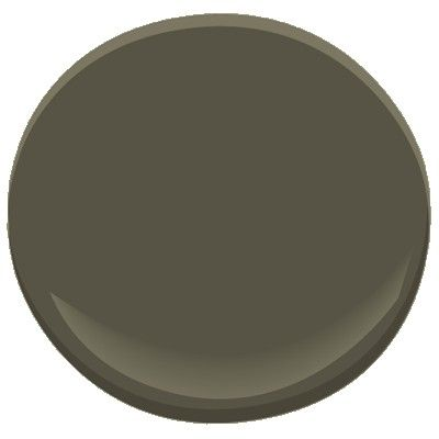 Exterior trim color is benjamin moore 39 s 2139 20 dakota Green grey paint benjamin moore