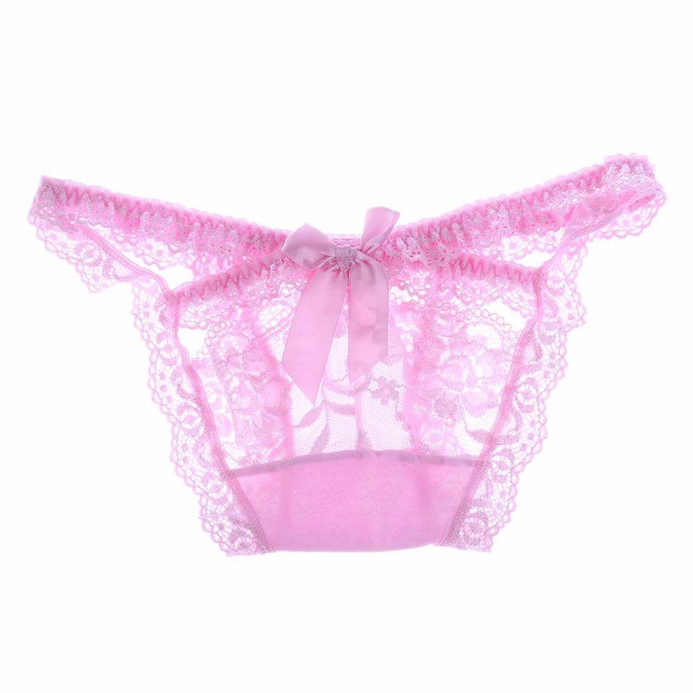 d3b7313d26 1PC Hot Sexy Fashion Women Panties Knickers Bikini Lingerie Underwear  Hollow Flower Bikini Comfortable Lace Thongs G-String - MISS LADIES