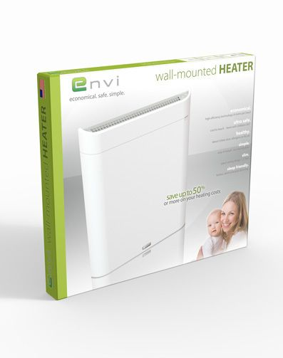 Buy The Best Wall Mounted Electric Panel Heaters That Are Energy Efficient And Save Money Heat Up All Your Cold Rooms W Room Heater Wall Mounted Heater Heater