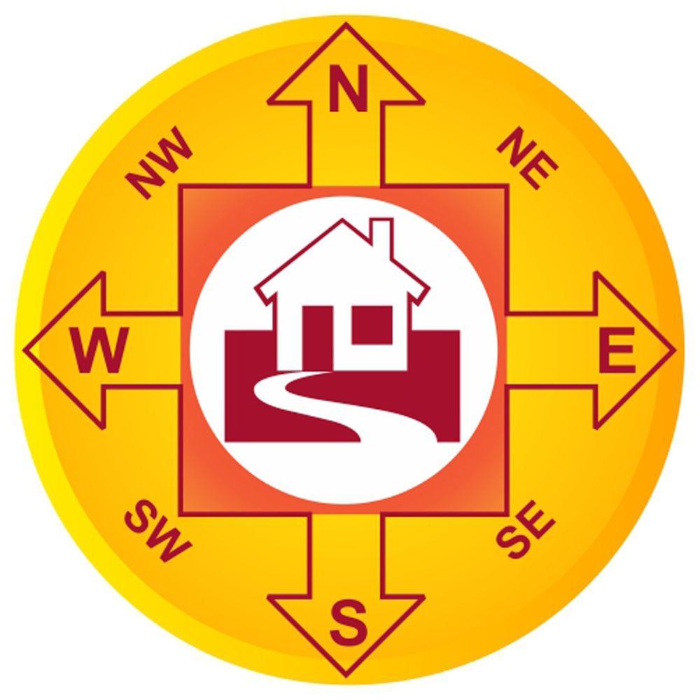 vaastu shastra and fengshui Vastu shastra | feng shui | astrology | numerology tips releted videos here purvimedianetwork@gmailcom |.