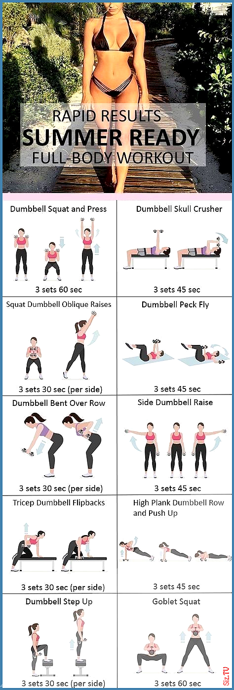 Fitness Workout Routines Fitness Workout Routines Nocare lorenakirchner08 Fitness Get in shape for t...