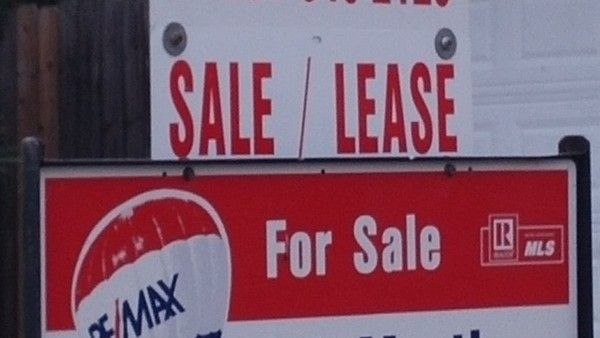 Selling your home can have major tax implications