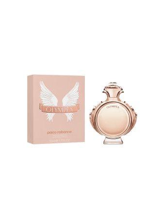 Olympea Eau de Parfum 50ml
