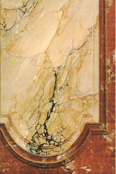 faux marbre google zoeken murals amp trompe loeil
