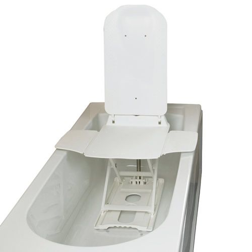 Bath Lift Chairs for Elderly #HandicappedBathrooms >> Get best ...