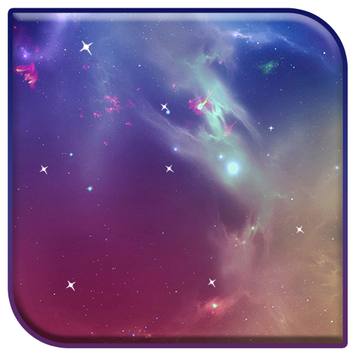 Download the Cool Galaxy Live wallpaper and watch your ...