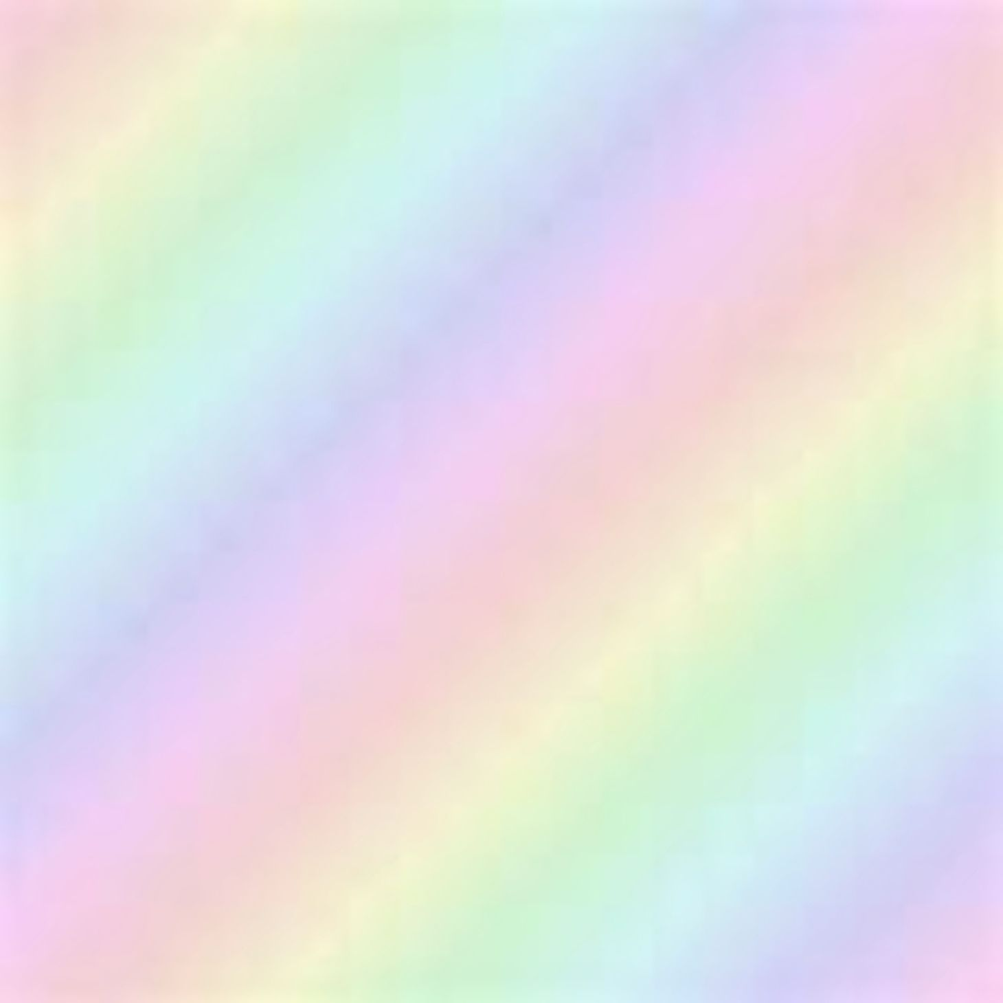 Cute Colorful Iphone Wallpaper: Pretty Rainbow Background