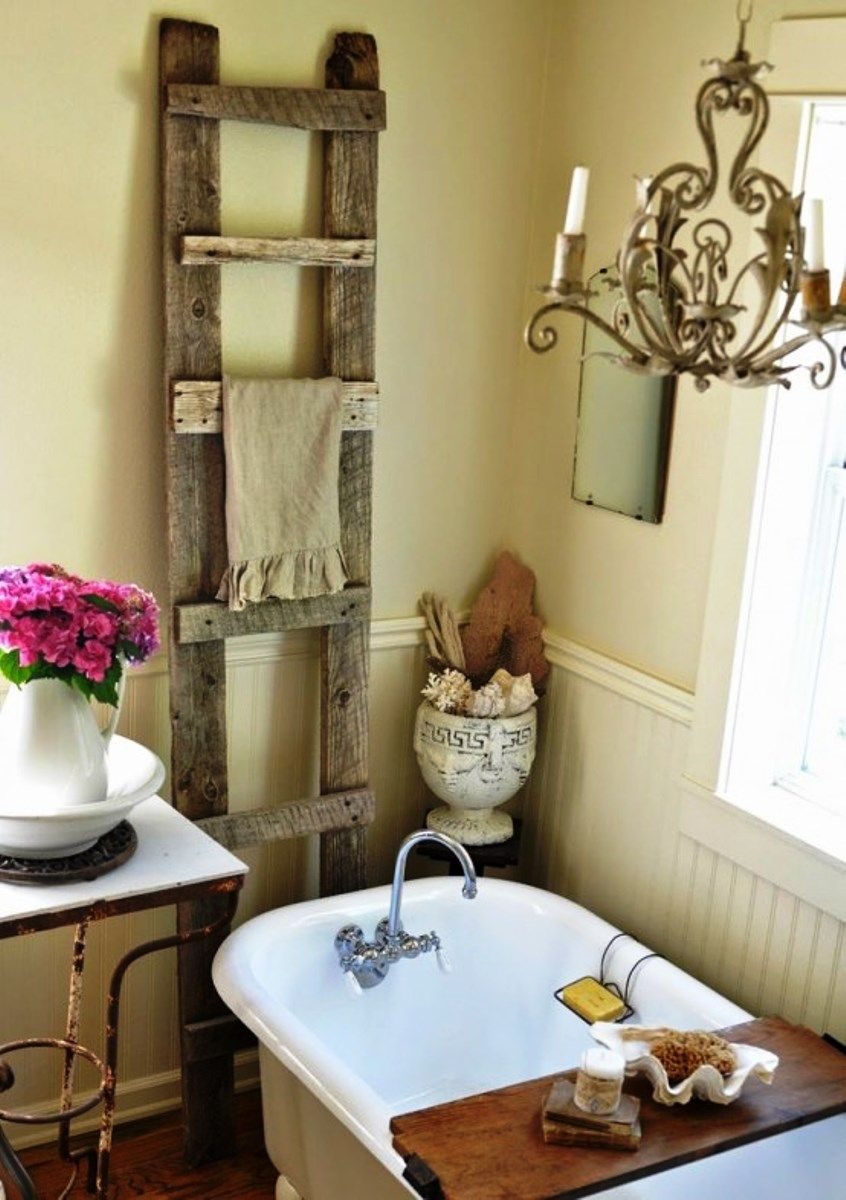 78 best images about bathroom ideas on pinterest | traditional
