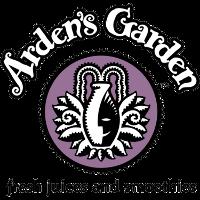 Arden S Garden Fruit Juices And Smoothies Arden Garden Fresh Juice Arden