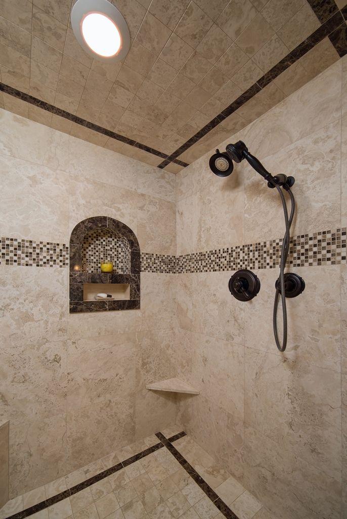 Bathroom Design U0026 Remodeling In Phoenix, AZ