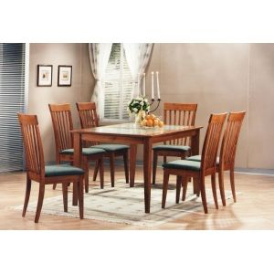 Dining Table Sets Buy Dining Table Sets Online In India Wooden Dining Set Buy Dining Table Dining Table Setting