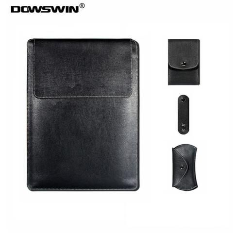 official photos 67fcb 39717 Details about For Macbook Case,Dowswin For Macbook Air 11 Retina 12 ...