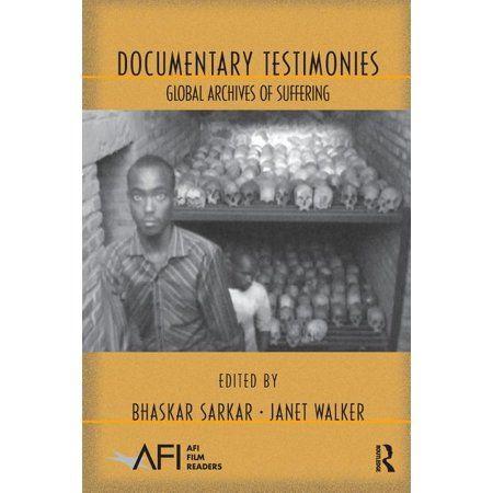 documentaries topics by Walmart