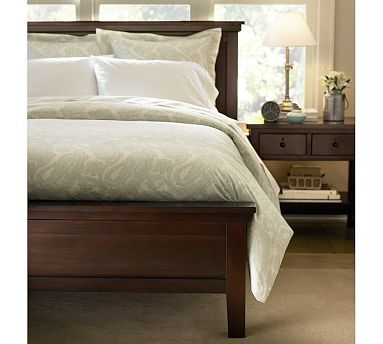 Farmhouse Bed Farmhouse Bedding Farmhouse Bedding Sets Farmhouse Bedroom Set