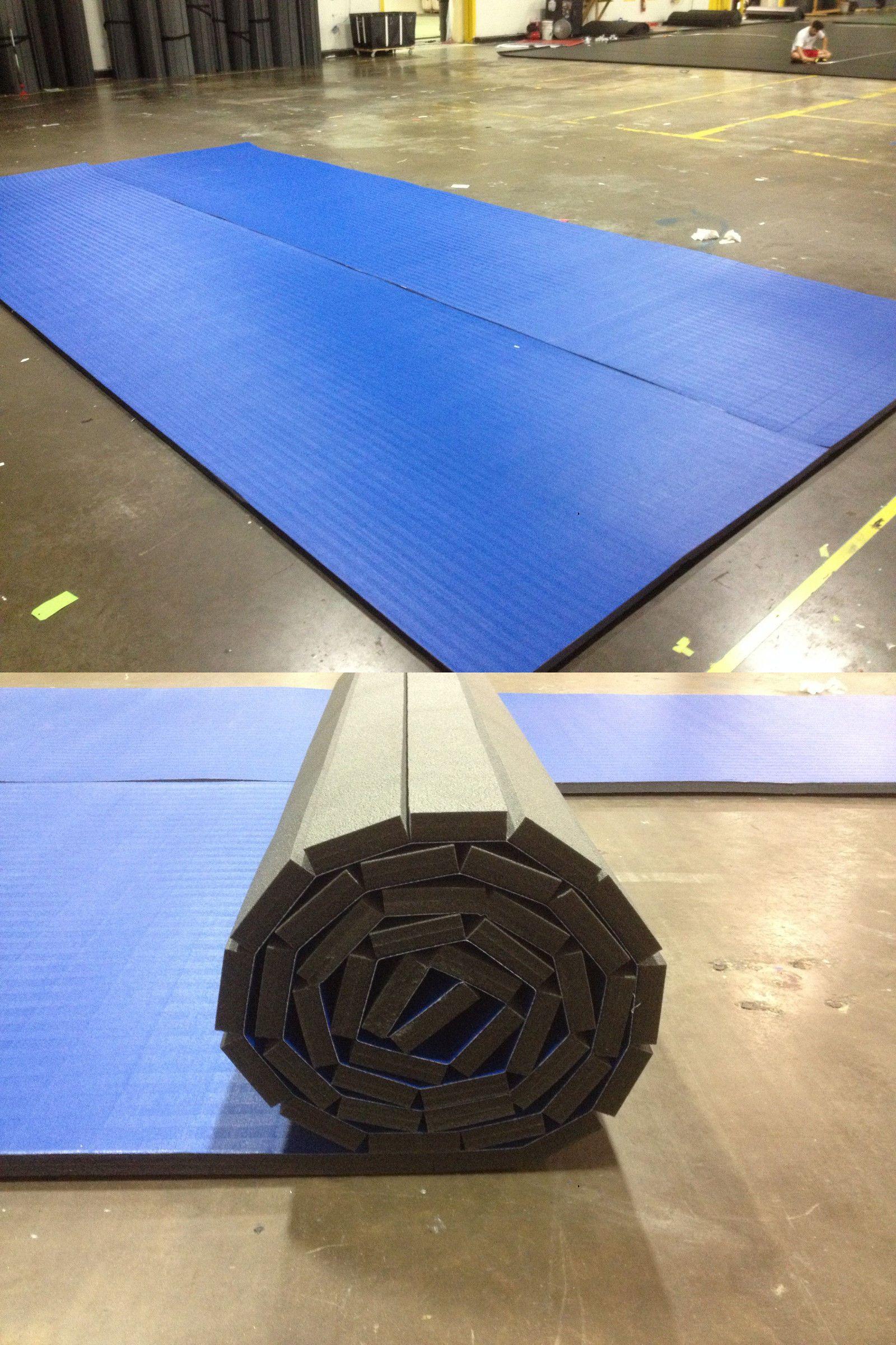 non adhesive safety shower mats bathtub model round mat tape slip self itm sticker stickers