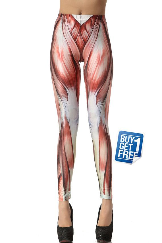 muscle womens tights leggings -not baby tights garter boho pants,