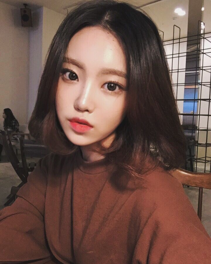 Korean Fashion Blog Online Style Trend Cooties Patooties - Asian hairstyle online