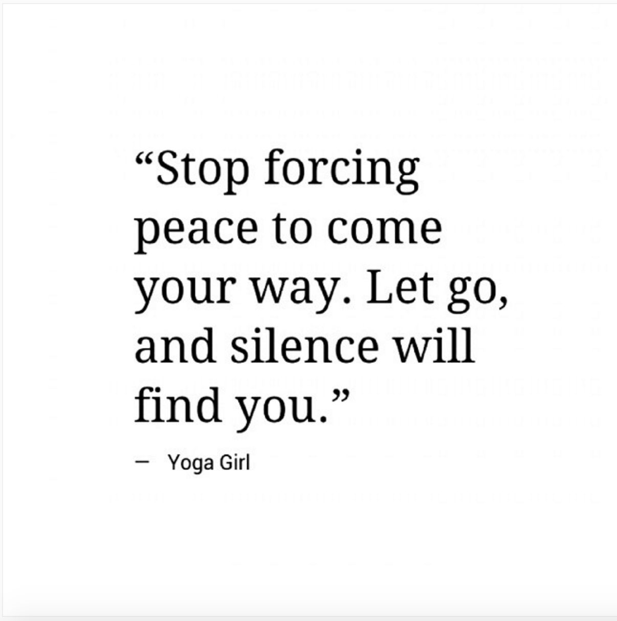 In The Process Of Letting Go You Will Lose Many Things From The Past But You