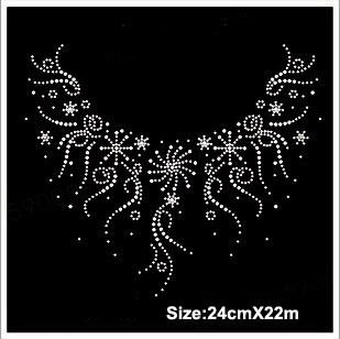 b601cd985a BIG Alibaba Group | Jewels/Embroidery | Necklace designs, Embroidery ...