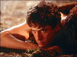 A Midsummer Night S Dream Rupert Everett As Oberon King Of The