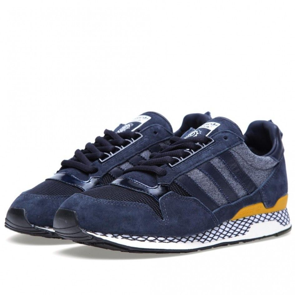 reputable site 279f1 e1db4 adidas Originals x KZK fragment design