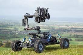tero shooting car에 대한 이미지 검색결과