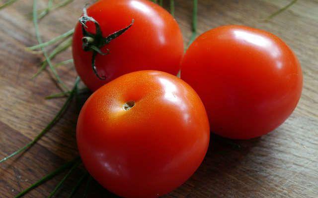 Avoir de belles tomates dans son jardin potager cet été Voici des - Ou Trouver De La Terre De Jardin