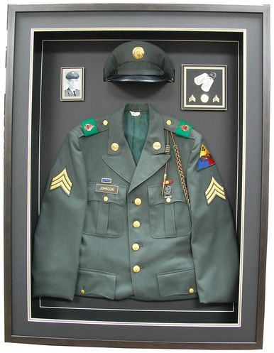 Best Shadow Box Ideas Pictures, Decor, and Remodel | Pinterest | Papa