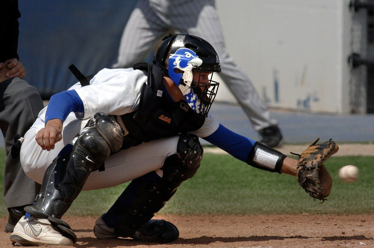 Baseball catchers gear baseball catchers gear set - Best Youth Catchers Gear Sets Review 2015 2016 Http Batandballgame Com