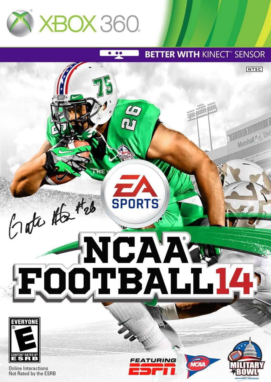 Pin by Zachary Anderson on Ncaa football in 2020 (With