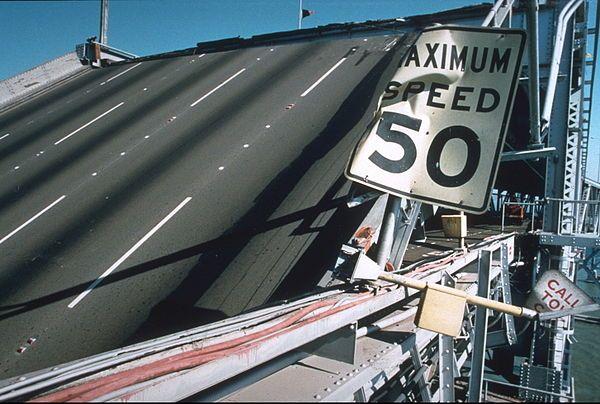 MaximumSpeed50LomaPrietaEarthquake.jpg