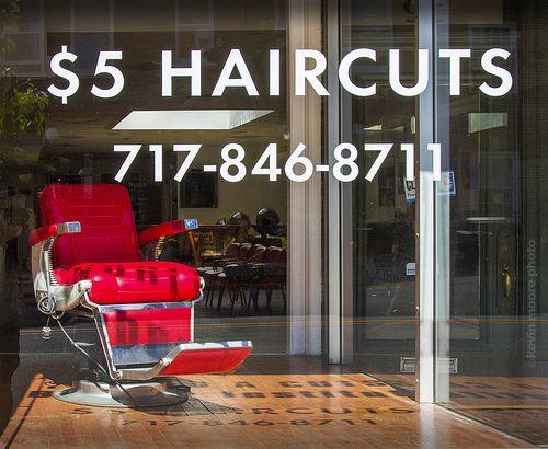 5 Haircuts York Pa Pinterest York Pa And Explore