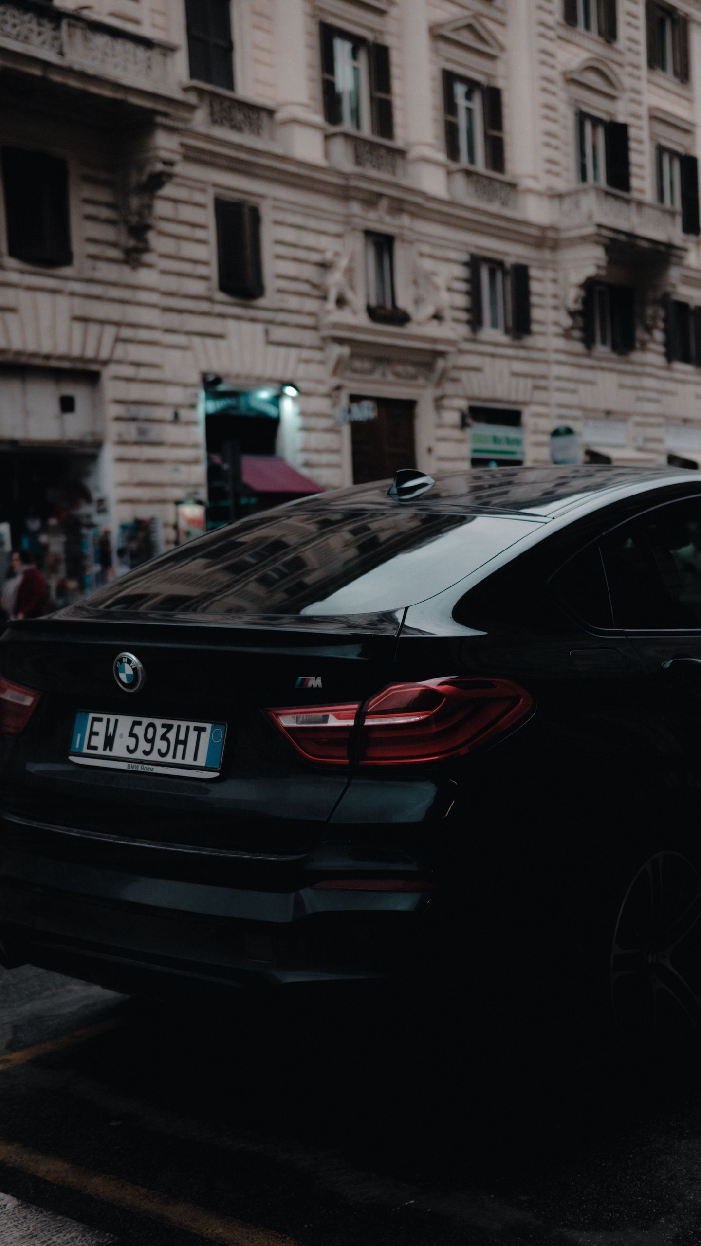 See My Collection Of Awesome Iphone And Android Black Wallpapers And Background Images In High Definition Get Instant Acc Black Wallpapers Bmw Bmw Wallpapers