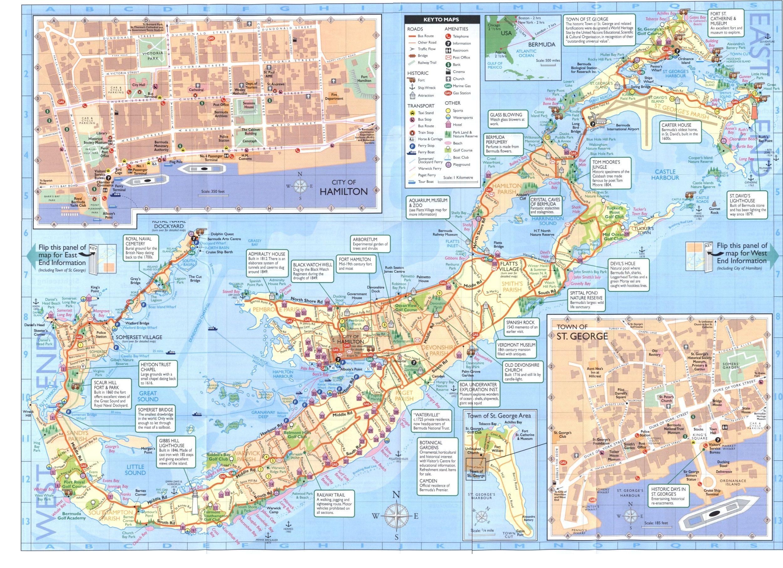 kings wharf bermuda map Bermuda Kings Wharf Activities Take A Great Vacation And Support kings wharf bermuda map
