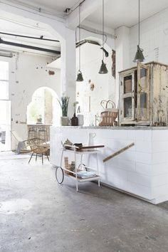 Kitchen Kulture #home #house #design #interior #ideas #homedesign #interiordesign #decorations #furniture #homedecor