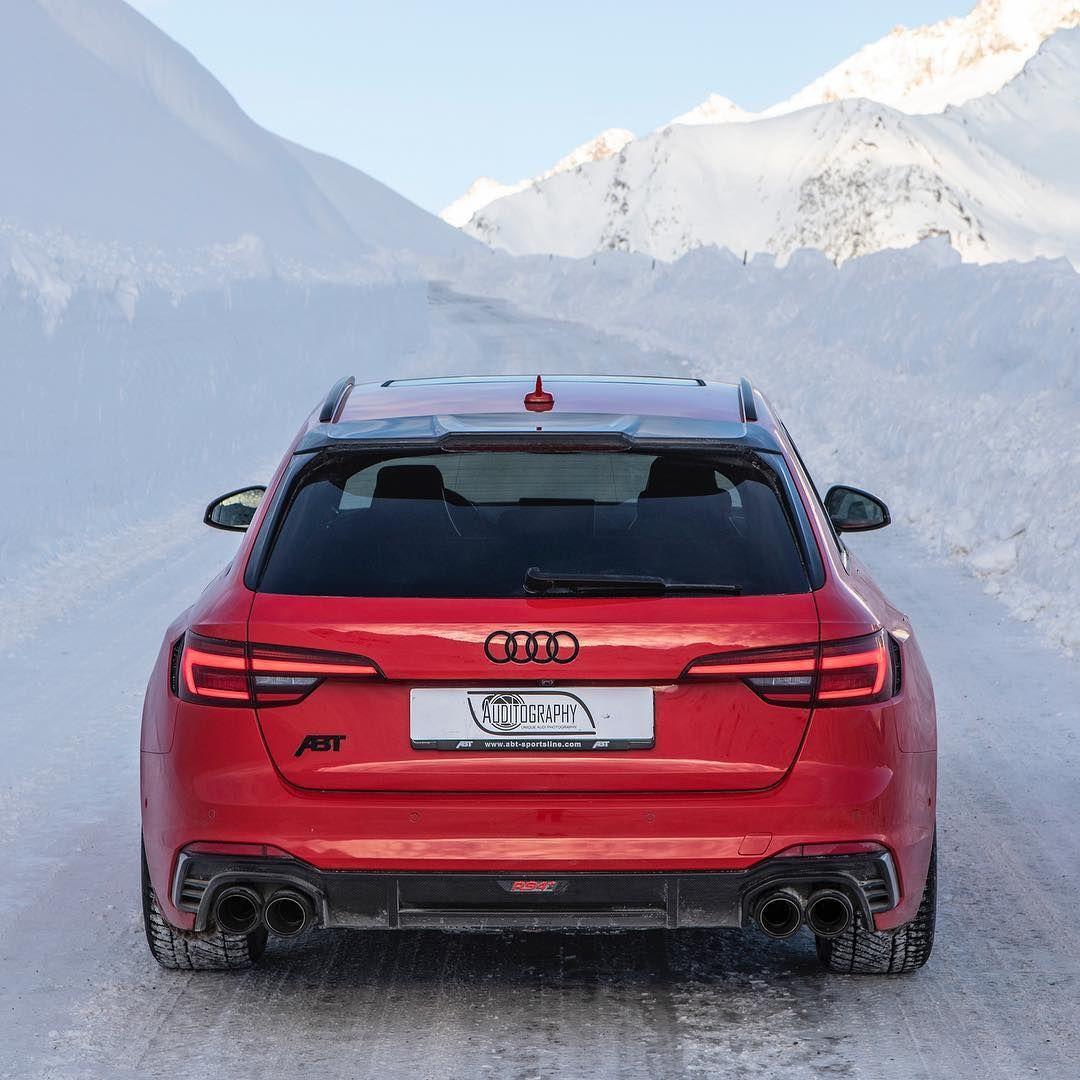 Pin by Cars Zone on Audi in 2020 Audi, Audi s6, Audi suv