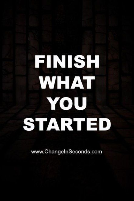 Fitness goals quotes website 38 ideas #quotes #fitness