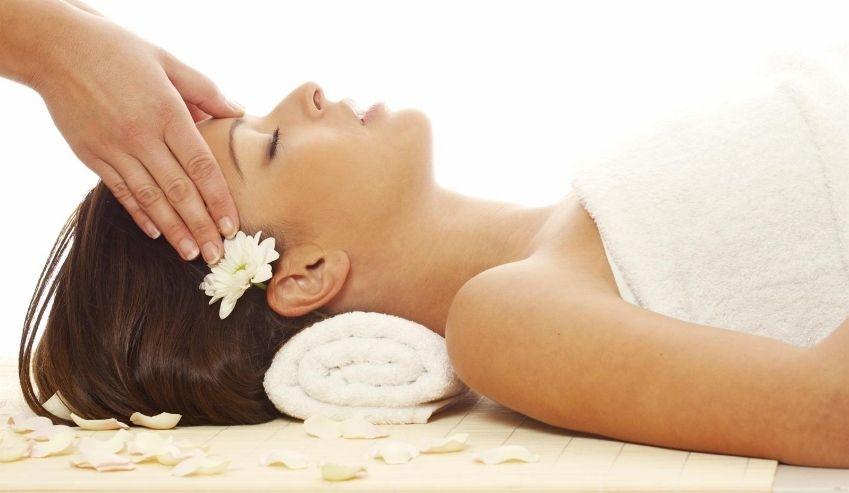 Massage Therapy Aria Integrative Health Rimedi