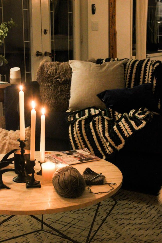 5 ways to add hygge to your home my top hygge decor on hygge wall decor id=55807