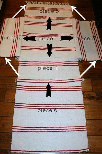 www pinterest co kr