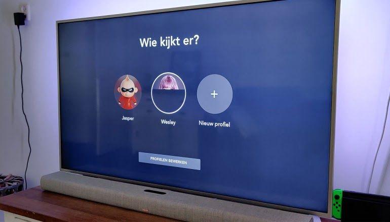 Pin On Web Pixer