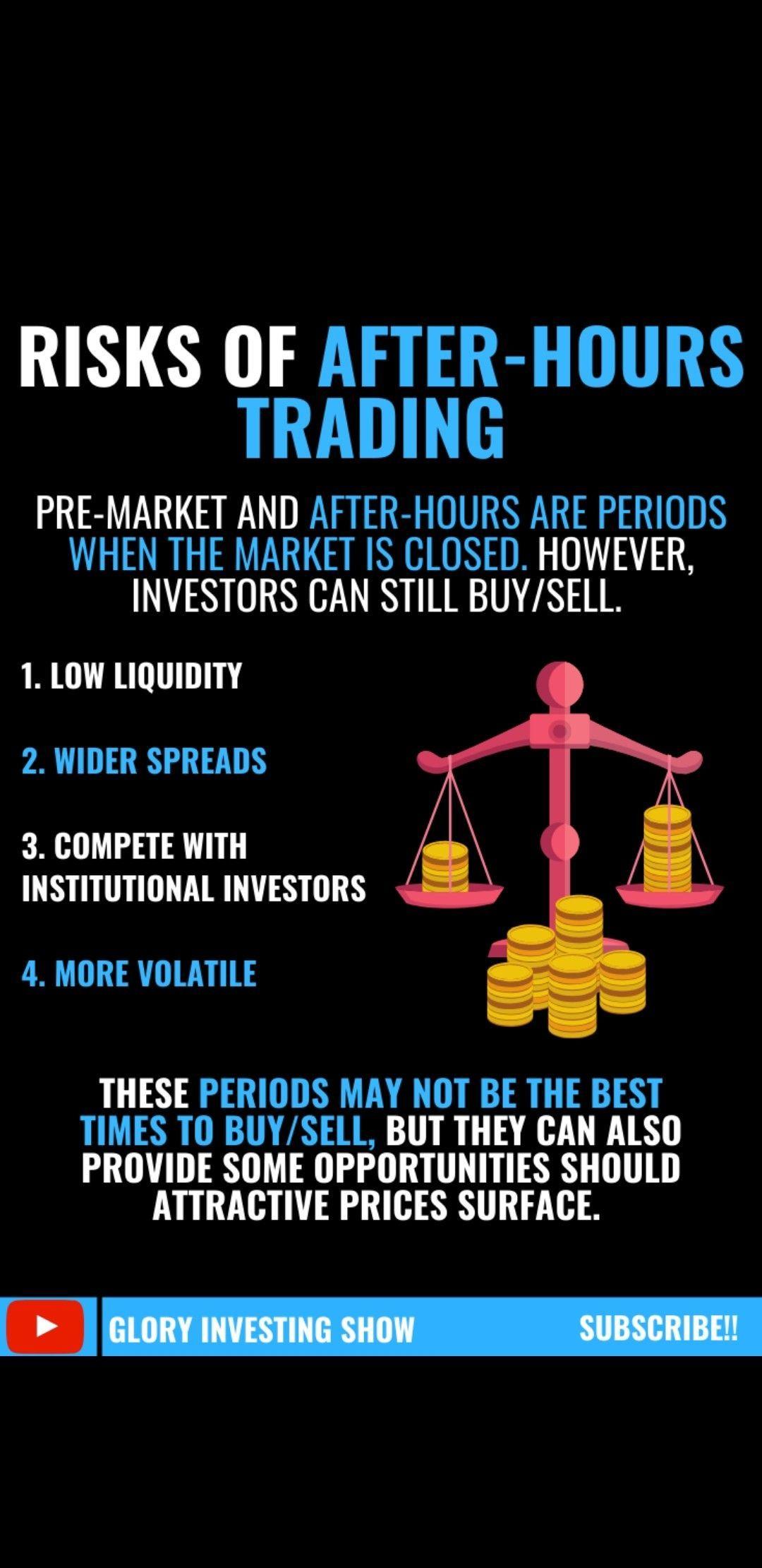 World Stock Market Trading Hours Unbrick Id