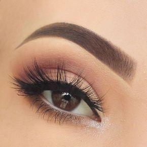 The 50 Prettiest Eyeshadow Ideas to Copy ASAP