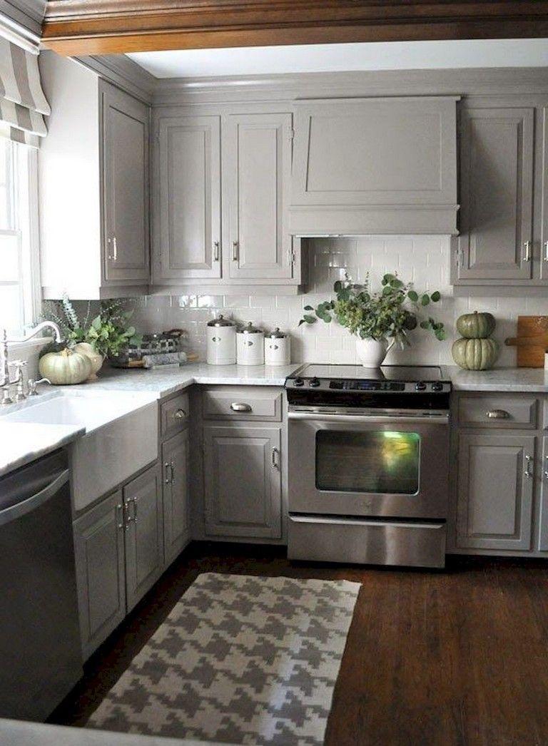 96 Definitive Elegant Wood Hood Kitchen Makeover Ideas Kitchen
