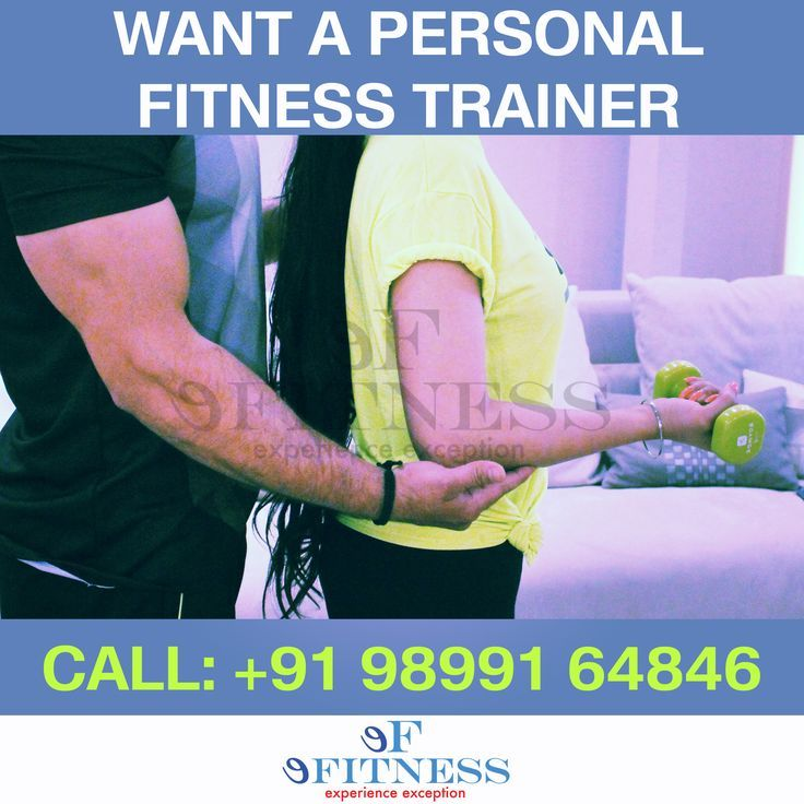 #wetrain  #othersexercise  #efitnessindia  #efitness  #experienceexception  #fitness  #fitnessplans...